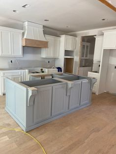 Sherwin Williams Gray, Pure White, Backsplash, Laundry Room, Paint Colors, Kitchen Ideas, New Homes, Pure Products, House Styles