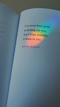 Folgen Sie Perry Poetry auf Instagram für tägliche Gedichte. #poem #poetry #poems #quotes ... -  Anna Kirchner - #auf #Folgen #FÜR #Gedichte #INSTAGRAM #Perry #poem #poems #Poetry #quotes #Sie #tägliche