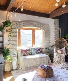 Inspiring Bohemian Home Design – Home Decor Ideas Home Design, Interior Design, Deco Boheme, Floor Seating, Eclectic Decor, Bohemian Decor, Bohemian Style, Bohemian Design, Hippie Chic