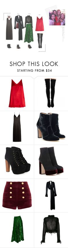 """Christmas Party 