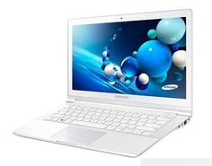 Samsung Ativ Book 9 Lite, Windows 8 Latest Notebook With AMD A6 Kabini Processor    Read more >> http://technolookers.com/2013/06/21/samsung-ativ-book-9-lite-windows-8-latest-notebook-with-amd-a6-kabini-processor/#ixzz2X6zEICu2