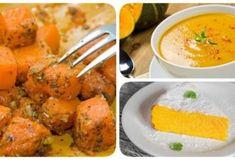 5 самых быстрых и вкусных салатов на праздничный стол - interesno.win Curry, Cooking, Ethnic Recipes, Food Cakes, Turmeric, Recipies, Kitchen, Curries, Brewing