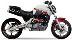 1000 images about yamaha mt series on pinterest bike. Black Bedroom Furniture Sets. Home Design Ideas