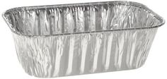 31730 Loaf Pan 1 Case of 200 * You can get additional details at the image link.