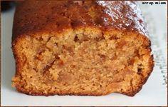 pain d'épices michalak2