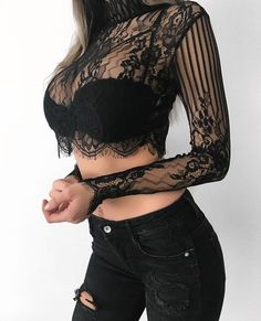 November 18 2019 at fashion-inspo Fashion Mode, Dark Fashion, Gothic Fashion, Minimalist Fashion, Edgy Outfits, Summer Outfits, Cute Outfits, Fashion Outfits, Fashion Clothes