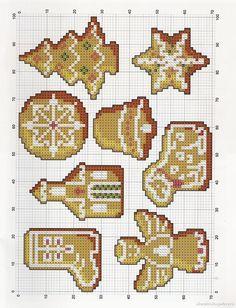 cross stitch or hama/perler bead deign ideas