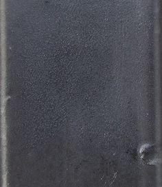 https://flic.kr/p/2DZUXX | Edwards Slip Glaze, Black ^6 | 40 Ball Clay 30 Frit 3124 20 Dolomite 10EPK  ADD 10.5 RIO 2.5 Cobalt Carb.
