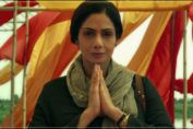 65th National Film Awards Winners Declared:- Late Sridevi Honored #bollywood #news  #entertainment #indianews