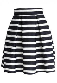 My LuxeFinds: Style Guide: Stripes Fashion Trend for Spring & Summer
