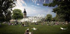 j.-mayer-h.-celebrates-karlsruhe-anniversary-with-latticed-pavilion-designboom-02