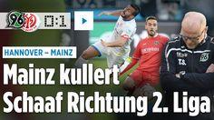 http://www.bild.de/bundesliga/1-liga/saison-2015-2016/spielbericht-hannover-96-gegen-1-fsv-mainz-05-am-20-Spieltag-41810512.bild.html