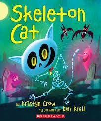 Elementary Music Methods: Real Life Edition: Halloween Activities