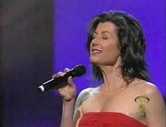 """Amy Grant & Michael W. Smith at the 2008 Dove Awards singing """"Thy Word. Music Ed, Music Clips, Folk Music, Gospel Music, Praise Songs, Praise And Worship, Christian Videos, Christian Music, Rich Mullins"""