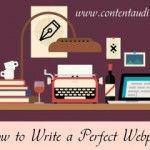 10 consigli per un content marketing più efficace! Content Marketing, Success, Writing, Home, Inbound Marketing, Being A Writer