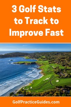 What golf statistics make up the average golfer? We've created a guide to help you set goals and use these stats to become an above average golfer. Golf 2, Play Golf, Golf Ball, Oregon Ducks Football, Alabama Football, American Football, Volleyball Tips, Golf Score, Golf Putting Tips