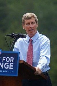 NH Governor Vetoes Partial-Birth Abortion Ban