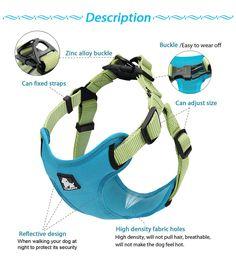 es.aliexpress.com store product Padded-Reflective-Dog-Harness-Vest-Pet-Safety-Nylon-Dog-Training-Vest-Adjustable-For-Small-Medium-Dog 404009_32653778795.html