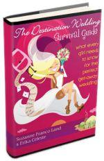 Invitations That Sizzle: Choosing A Delicious Font | Cinnamon Kiss Paper Studio | Keepsake Invitations