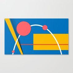 900 Cool Art Ideas In 2021 Art Cool Art Art Inspiration