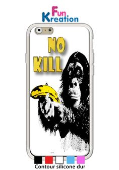 Smartphone/Tablette iphone, samsung, sony. Coque personnalisée, à 16,90 euros. http://fun-kreation.com