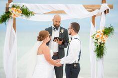 Andrews-Nail Wedding