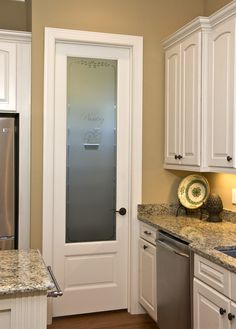 Frosted pantry door lowes pantry doors with glass lowes pros doors windows pros and cons of glass pantry door pantry doors glass door pantry decorative glass pantry doors and doors windowss planetlyrics Image collections