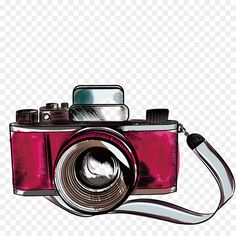 Checking for Key Digital Camera Features – photography venue Camera Logo, Camera Art, Digital Camera, Camera Icon, Pink Camera, Cute Camera, Camera Illustration, Photography Illustration, Photography Camera