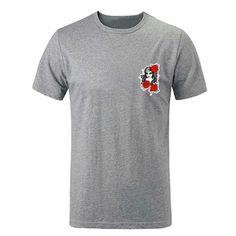 T-shirt #sports #clothing #apperal #girls #gym #fitness #sportswear #short #jacket #hoodie #jogger #bra #musically #music #happiness #love #dance #shuffle #streetstyle #streetwear #onlineshop #tshirt #hamburg #berlin #germany #tgif #friday #happyfriday #glasses #boy #sweet #style #blue #go #brazil #nutella #nutellalove #fitnessmodel #fitspiration #fitfam #fitstagram #luvfit
