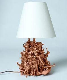 kreative lampen selber machen sch pfen sie neue ideen lampen pinterest handwerkliches. Black Bedroom Furniture Sets. Home Design Ideas