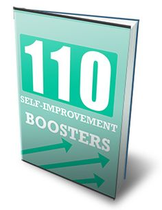 Great Free eBook it's hard to know where to begin on your journey towards self-improvement. I prepared a guide for you containing 110 self-improvement boosters. Web Design, Hard Pressed, Career Success, Self Improvement Tips, Social Anxiety, Looking For Love, Uplifting Quotes, Free Ebooks, Self Help