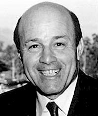 Former pro baseball catcher and sportscaster Joe Garagiola turns 89 today. He was born 2-12 in 1926. He was on the Today Show as a cast member for a lot of years.