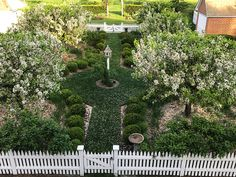 Spring on the Eastern Shore - Private Newport Landscaping Around House, Garden Landscaping, Terrace Building, Wood Arbor, Vegetable Bed, Tree Plan, Plant Identification, Garden Club, Garden Structures