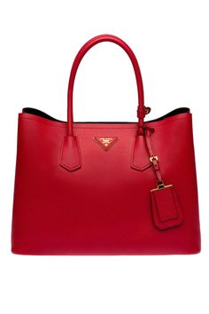095170cfc34e ... bags Guess pricess 260 euro