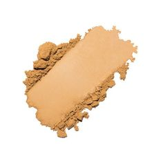 Satin Matte Foundation  Beige 7