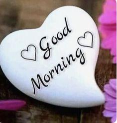 Good morning, Daizo💗🍵 Enjoy the day. Good Morning Flowers, Good Morning Picture, Good Morning Friends, Good Morning Messages, Good Morning Good Night, Morning Pictures, Good Morning Wishes, Sunday Morning, Morning Love Quotes