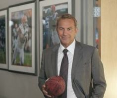 Draft Day is Kevin Costner's latest sports movie and it chronicles the day in the life of a GM on the day his team picks the future. Football Movies, Kevin Costner, Jennifer Garner, Streaming Movies, New Movies, Scores, Suit Jacket, Day, Latest Sports