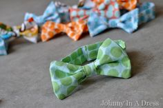 Baby bow tie & tutu party - possible theme for twins bday. Baby Boy Birthday, Birthday Tutu, 3rd Birthday Parties, It's Your Birthday, Birthday Ideas, Bow Tie Theme, Alice Tea Party, Twins 1st Birthdays, Tutu Party