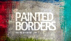 Must-Have Photoshop Brush Sets For Excellent Grunge Effects Gimp Brushes, Photoshop Brushes, Paint Brushes, Free Brushes, Oil Paint Effect, Grunge, Realistic Oil Painting, Yearbook Spreads, Cool Photoshop