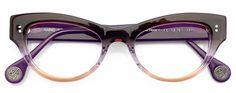 Óptica Capitol :.: Productos :.: Gafas graduadas :.: anne-et-valentin