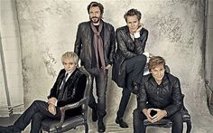 Welcome to the Duran Duran Timeline Picture Gallery Here is a small but unique selection of photographs of the band starting from the very early days John Taylor, Roger Taylor, Nick Rhodes, Simon Le Bon, Great Bands, Cool Bands, Birmingham, The Hollywood Bowl, Amazing Songs