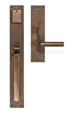 Sun Valley Bronze Wooden Door Knobs, Wooden Doors, Wall Gas Fires, Sun Valley Bronze, Mortise Lock, Door Detail, Kitchen Hardware, Bath Fixtures, Furniture Hardware