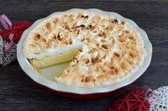 Camembert Cheese, Macaroni And Cheese, Cake Recipes, Muffin, Sweets, Ethnic Recipes, Food, Vaj, Cakes
