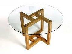 Resultado de imagen para cosas creativas en madera