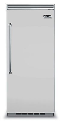 Image Result For Freezerless Fridge With Water Dispenser