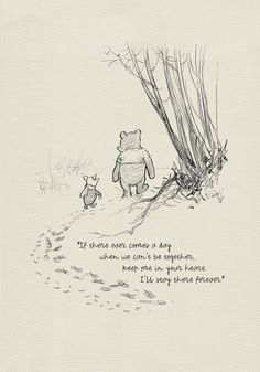 Pooh, how do you spell love? - Winnie the Pooh Quotes - classic vintage style poster print - Pooh, how do you spell love? – Winnie the Pooh Quotes – classic vintage style poster print Images Disney, Winnie The Pooh Quotes, Piglet Quotes, Winnie The Pooh Drawing, Winnie The Pooh Tattoos, Piglet Winnie The Pooh, Frases Tumblr, Pooh Bear, Cute Quotes