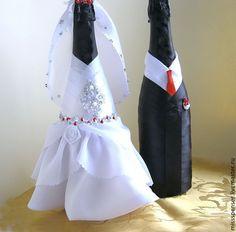 8f1f1fd806b179908b9b02aee46k--svadebnyj-salon-svadebnoe-shampanskoe-kopii.jpg (780×768)