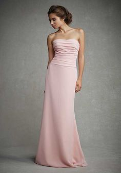 Love G11 Pink Mother Of The Bride Dress
