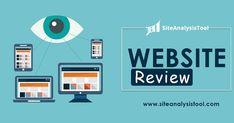 Free Seo Tools, Website Analysis, Check