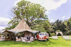 2017 Showcase Maleny Manor Photo By Calli B Photography Gazebo, Outdoor Structures, Cabin, Weddings, House Styles, Photos, Photography, Home Decor, Kiosk